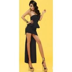 bb75c326ba1 Tube Top Dresses - Party & Club Dresses - Dresses